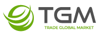 Trade Global Market - tradeglobalmarket